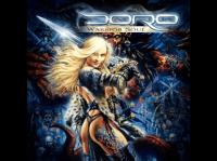 Warrior Soul (Digipak) - (CD)
