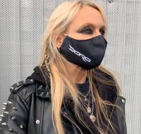 Doro Mund Nasen Schutzmaske L