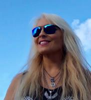 Doro Sonnebrille